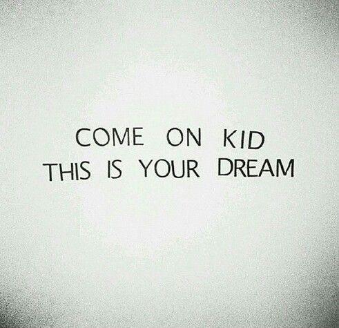 dreamquote4