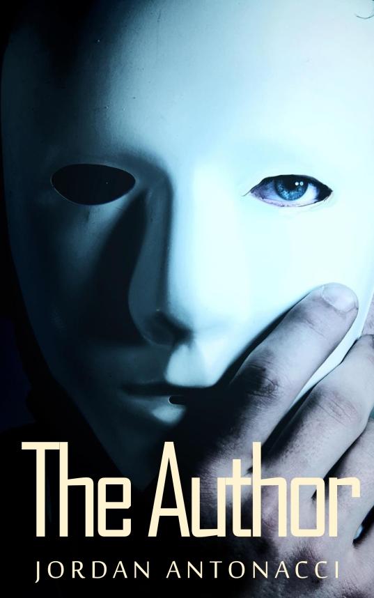 J A The Author