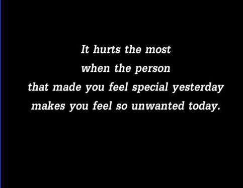 i fall apart