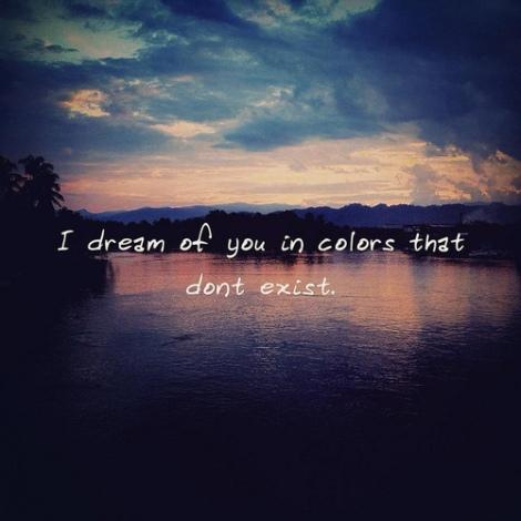 dreamofyou