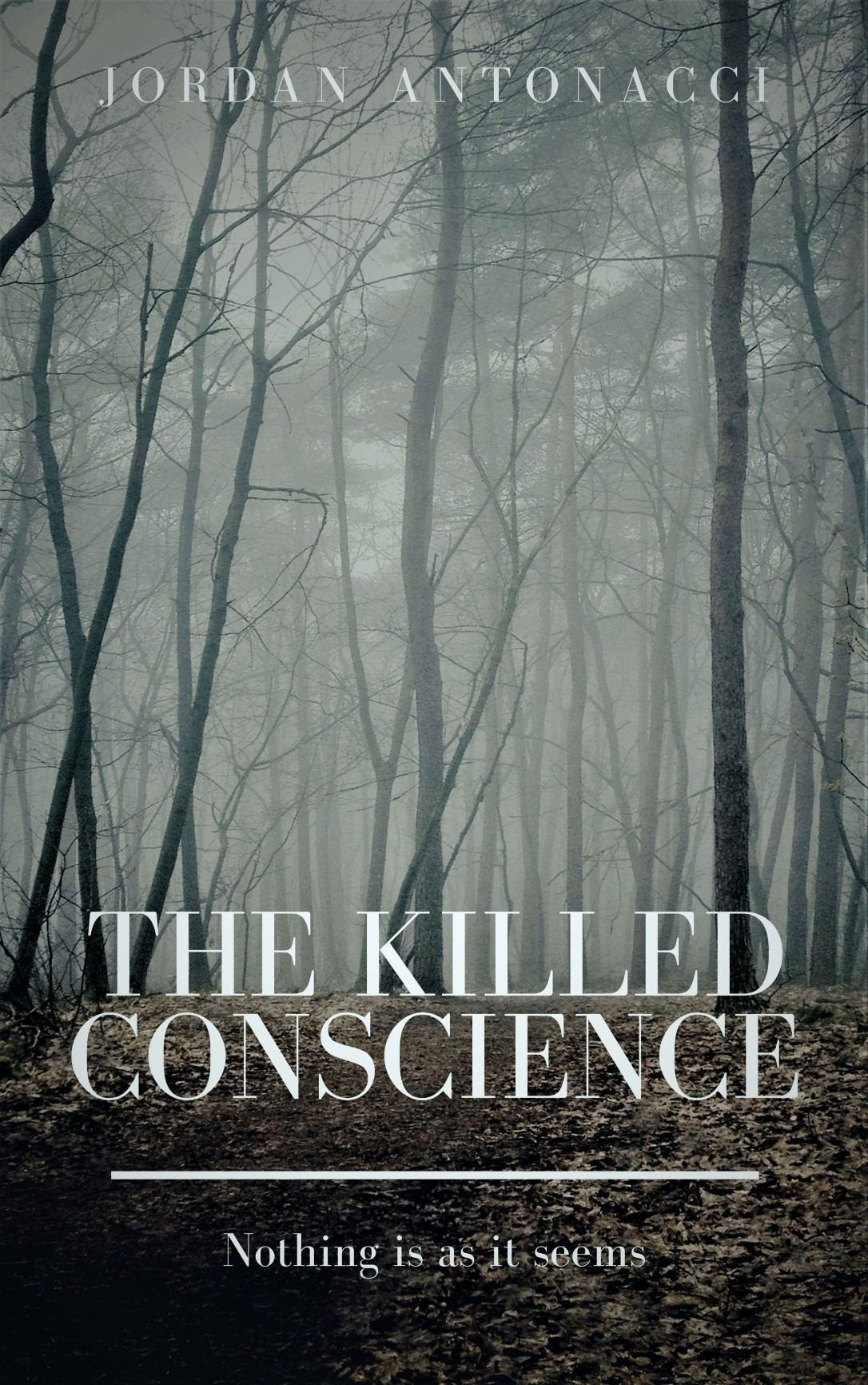 The Killed Conscience cover-1 (2)