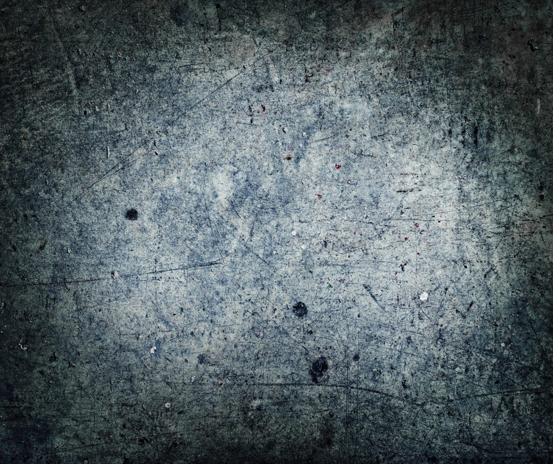background-concrete-dirty-984540