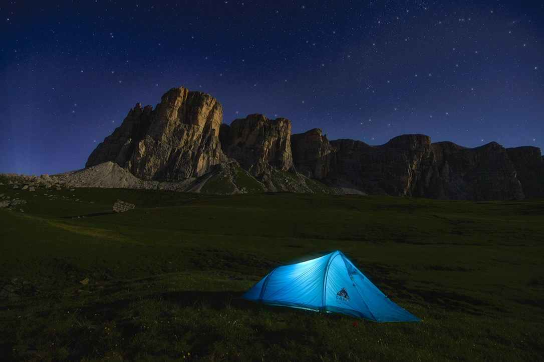 adventure alps camp camping